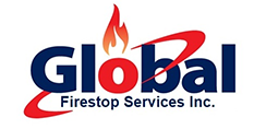 Global Firestop